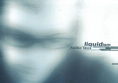 Liquidism Kanzleramt