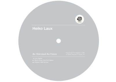 Re-Televised RemixesThema NYC