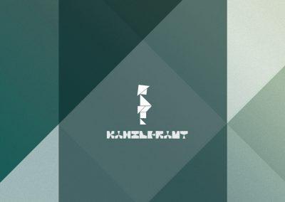 Kanzleramt Anniversary Themes Kanzleramt K-Themes