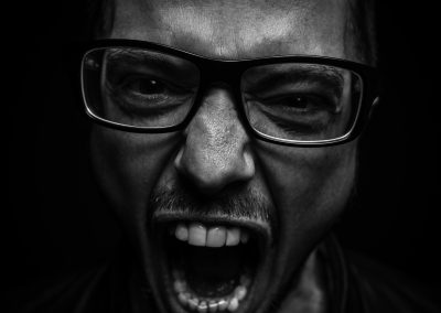 Heiko-Laux-by-Sven-Scholten-Scream