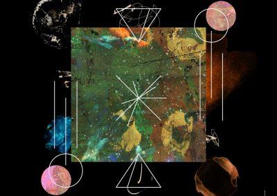 Centipede w/ JOEL MULL on Drumcode